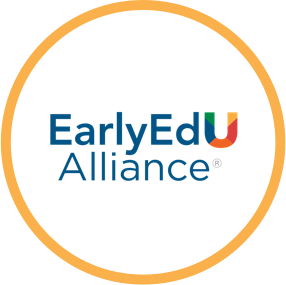 EarlyEdu Alliance logo