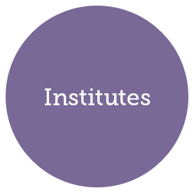 Institutes header