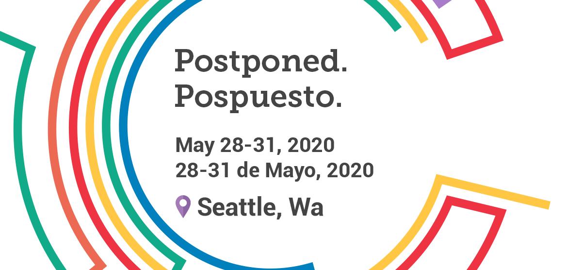 2020-PBS-qualityinstitute-homepage_postponed