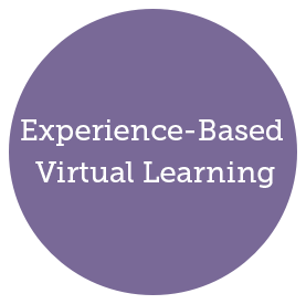 Experience-Based-Virtual-Learning-Page-Title