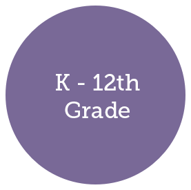 K12-Grade-Page-Title