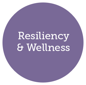 Resiliency-and-Wellnesscircle-Page-Title