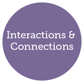 interactions-and-Connections-Title
