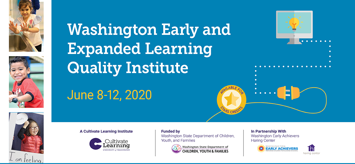 2020-PBS-qualityinstitute-homepage-updated2-1200x556px