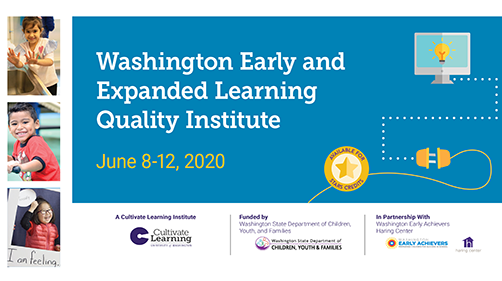 2020-PBS-qualityinstitute-poster-updated-502x281px