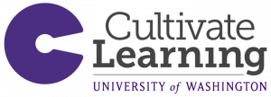 CultivateLearning_UW_horz_RGB_Slide_Size