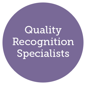 circle-page-title-Quality-Recognition-Specialists