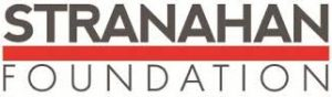 Stranahan Foundation logo